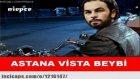 Galatasaray - Astana capsleri
