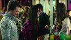 Güneşin Kızları 25. Bölüm - Ali benim sevgilim, hala bunu anlamadın mı!
