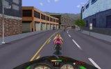 Road Rash PC 1996