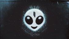 Skrillex - Recess (Kill the Noise, Fatman Scoop, and Michael Angelakos)