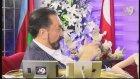 Türkiye'nin bölünmesi bütün Türklük alemini yok etmek anlamına gelir