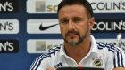 Vitor Pereira: 'Grubumuz çok çekişmeli'