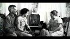 Bir Kadın Ugruna - Radyo Tiyatrosu ( Full ve İndirme linkli )