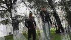 Gayrimeşhur Bela & By Ekvator & Eray Aka Yankı - Biz Varya Biz [HD} Klip 2014