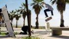GoPro: Barcelona Skate