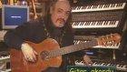 Hasan Cihat Örter - Gitar Dersleri