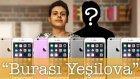 iPhone 6S Plus Kutu Açılımı ft. Yiğithan Reyiz | Hadi Bakalım