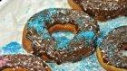 Oktay Usta - Donut Tarifi