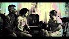 Sulfi Arzular - Radyo Tiyatrosu ( Full ve İndirme linkli )