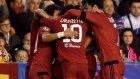 Valencia 0-2 Lyon - Maç Özeti (9.10.2015)