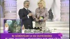 Zeytinin yararları zeytin çekirdeğinin faydaları - Ahmet Maranki