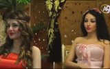 Adnan Oktar'ın Pamuk Prenses'i