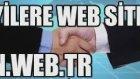 Bayilik veren firmalar, 05322603702, bayilik veren şirketler WEB SİTENİZİ BİZ HAZIRLAYALIM