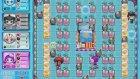 Bomberman 6 Serisi Oyun Oynama Videosu