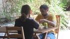 Cem'den Melih'e Buzlu Çay Şakası