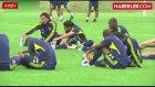 Fenerbahçe'den Falcao'ya 7.5 Milyon Euro