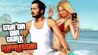 GTA'da Bir Türk - Hayrettin