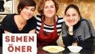 İki Anne Bİr Mutfak İle Bebek Çorbası Tarifi