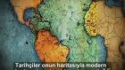 Piri Reis Haritasının Sırrı ( History Channel ) -Türkçe Altyazı-