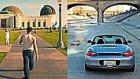 2015 Yılının En Çok İzlenen Oyun Videosu - Real GTA