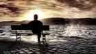 Arsız Bela - Aksine İnandım 2013 Ft Dj Kral