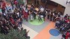 Engelliler Haftası Koç Okulları 2015