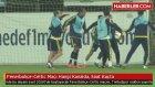 Fenerbahçe-Celtic Maçı Hangi Kanalda, Saat Kaçta