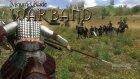 TURNUVACI CRAVLED :D - Mount & Blade: Warband - Bölüm 1