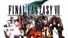 2015 Yılının En Çok İzlenen Oyun Videosu - Final Fantasy VII