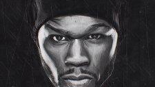 50 Cent ft. Sonny Digital - I'm The Man (2015 Yepyeni)