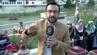 Amasya'da Ramazan - TRT DİYANET