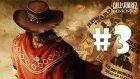 Call of Juarez: Gunslinger - Bölüm 3