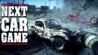Çerezlik - Next Car Game - TROLL ARABA PARKURU?!