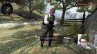 Counter Strike: Global Offensive - Bölüm 13 - GÜZEL YENİLDİK