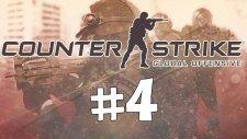 Counter Strike: Global Offensive - Bölüm 4 - ÖNDER VS ATABERK