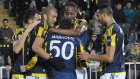 Fenerbahçe 1-1 Celtic - Maç Özeti (10.12.2015)