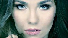 Kamelia - Amor