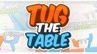 Kardeşimle Oynuyoruz - Anırma Cezalı - TUG THE TABLE