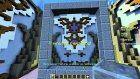 Minecraft - Build Battle - OLUM ÇÖL NEY LAN