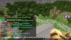Minecraft - KRALLIK SUNUCUSU: MİNELİYUM!