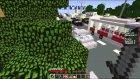Minecraft: Survival Games - KORKUN BENDEN XD