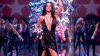 Selena Gomez - Hands To Myself / Me & My Girls / Medley (Canlı Performans)