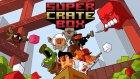 Super Crate Box - ABİ GEÇEMİYORUMMM