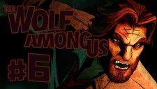The Wolf Among Us - Bölüm 6 - Cinayet Soruşturması