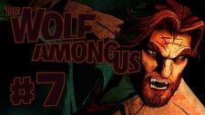 The Wolf Among Us - Bölüm 7 - KATİL!