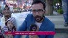 Trabzon'da Ramazan - TRT DİYANET