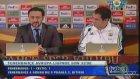 Vitor Pereira: 'Şampiyonluklar böyle kazanılır'
