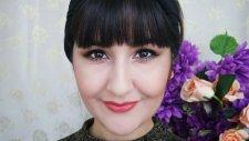 Farmasi Ürünleri İle Makyaj | Günlük Makyaj