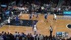 NBA'de gecenin en iyi 10 harekeri (11 Aralık 2015)