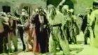 Pir Sultan Abdal Açılın Kapılar Şaha Gidelim
